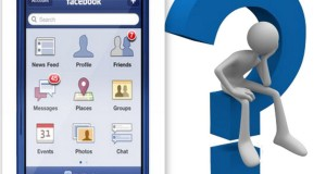 Facebook for Windows Mobile: A review