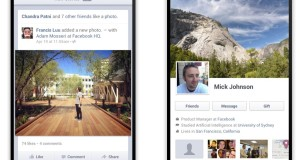 5 Facebook Apps for Android You Must Have