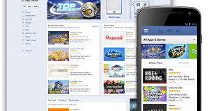 The Facebook API for Android Review – Recommendations on Creating Your Own Facebook Android App
