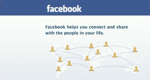 Employ a Leading Company to Create Top Facebook Apps