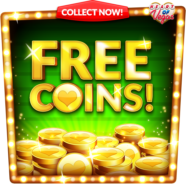 heart of vegas 1m free coins for new or inactive players. Black Bedroom Furniture Sets. Home Design Ideas
